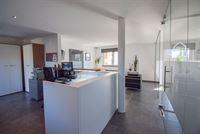 Image 7 : Bureaux à 4690 BASSENGE (Belgique) - Prix 2.300 €