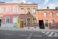 Image 23 : Maison à 4460 GRÂCE-HOLLOGNE (Belgique) - Prix 179.000 €