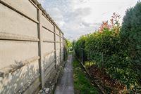 Image 20 : Maison à 4460 GRÂCE-HOLLOGNE (Belgique) - Prix 179.000 €