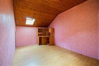 Image 15 : Maison à 4460 GRÂCE-HOLLOGNE (Belgique) - Prix 179.000 €