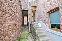 Image 21 : Maison à 4460 GRÂCE-HOLLOGNE (Belgique) - Prix 179.000 €