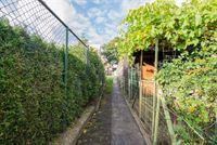 Image 18 : Maison à 4460 GRÂCE-HOLLOGNE (Belgique) - Prix 179.000 €