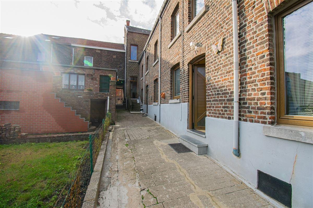 Image 17 : Maison à 4460 GRÂCE-HOLLOGNE (Belgique) - Prix 179.000 €