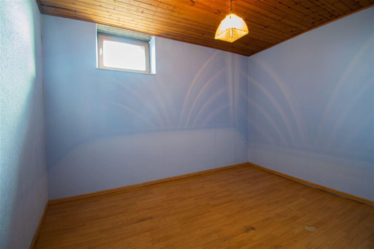 Image 16 : Maison à 4460 GRÂCE-HOLLOGNE (Belgique) - Prix 179.000 €