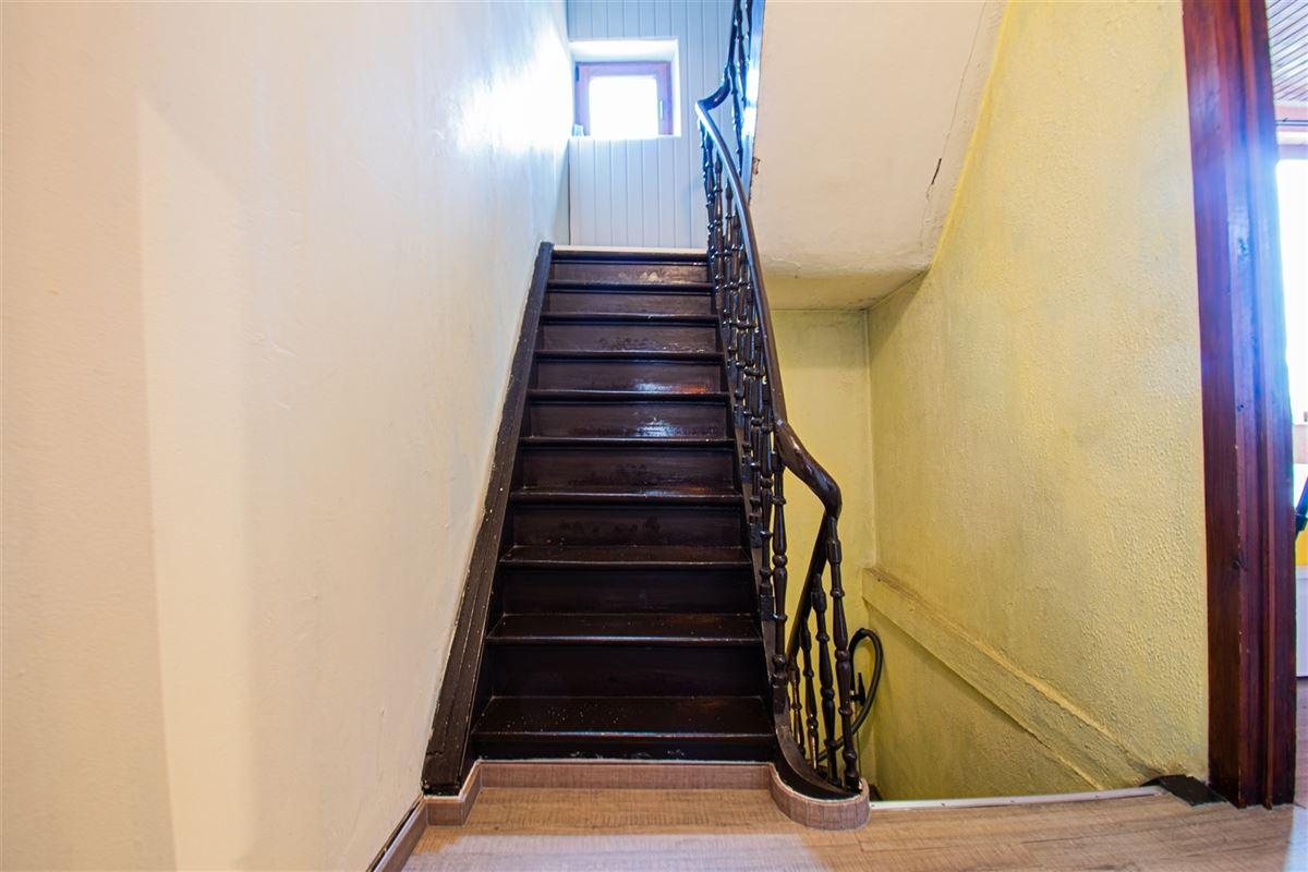 Image 13 : Maison à 4460 GRÂCE-HOLLOGNE (Belgique) - Prix 179.000 €