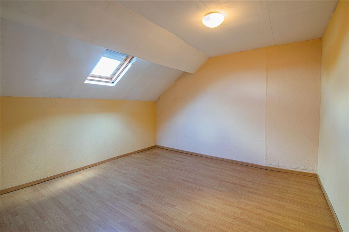 Image 14 : Maison à 4460 GRÂCE-HOLLOGNE (Belgique) - Prix 179.000 €