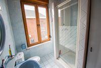 Image 12 : Maison à 4460 GRÂCE-HOLLOGNE (Belgique) - Prix 179.000 €