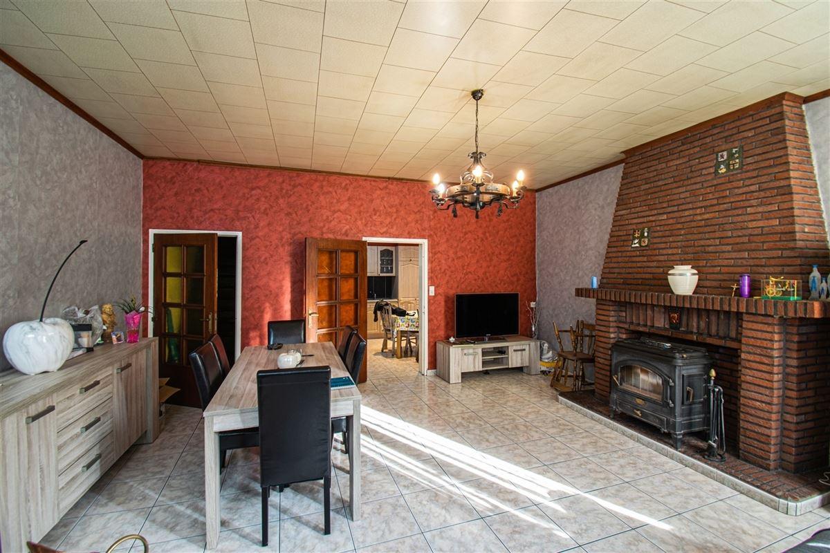 Image 3 : Maison à 4460 GRÂCE-HOLLOGNE (Belgique) - Prix 179.000 €