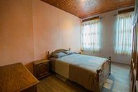 Image 6 : Maison à 4460 GRÂCE-HOLLOGNE (Belgique) - Prix 179.000 €
