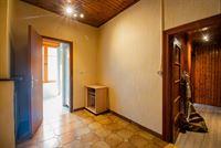 Image 10 : Maison à 4460 GRÂCE-HOLLOGNE (Belgique) - Prix 179.000 €