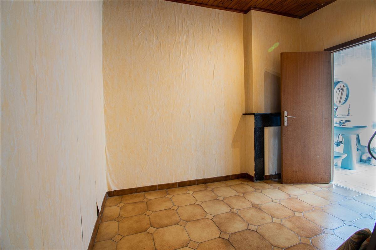 Image 9 : Maison à 4460 GRÂCE-HOLLOGNE (Belgique) - Prix 179.000 €
