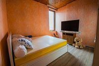 Image 8 : Maison à 4460 GRÂCE-HOLLOGNE (Belgique) - Prix 179.000 €
