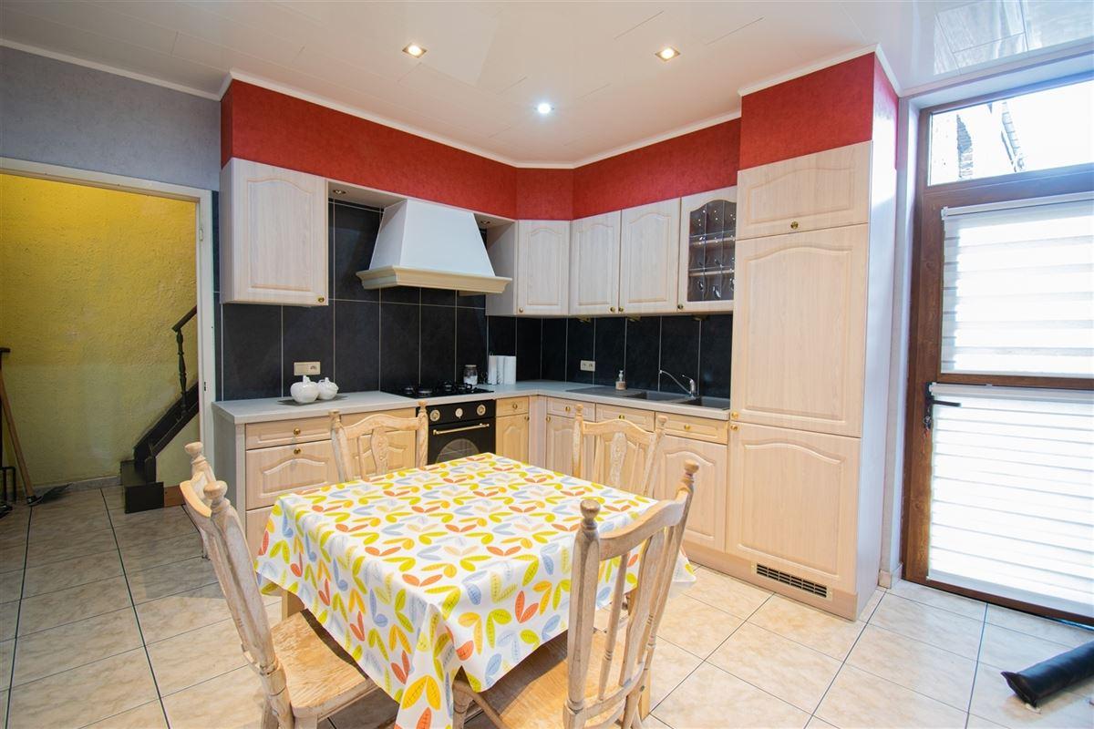 Image 5 : Maison à 4460 GRÂCE-HOLLOGNE (Belgique) - Prix 179.000 €