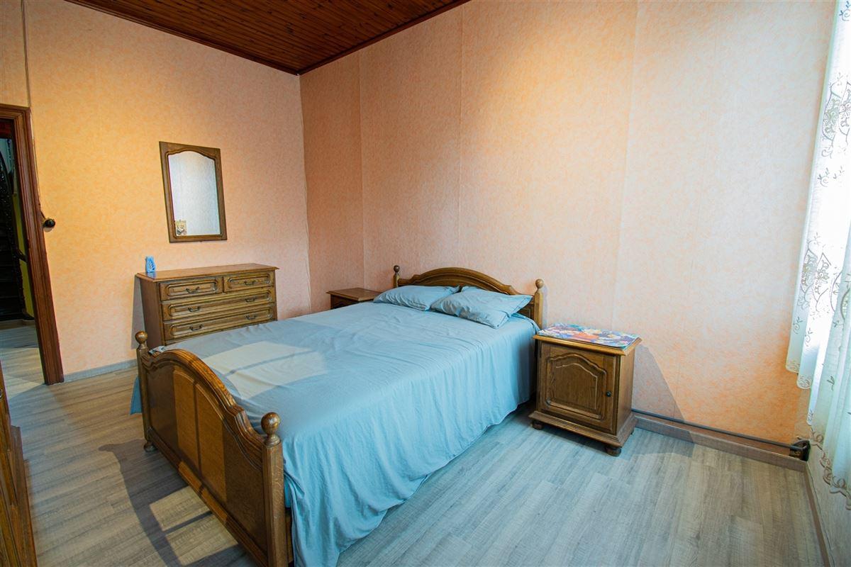 Image 7 : Maison à 4460 GRÂCE-HOLLOGNE (Belgique) - Prix 179.000 €