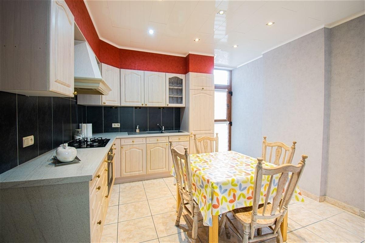 Image 1 : Maison à 4460 GRÂCE-HOLLOGNE (Belgique) - Prix 179.000 €