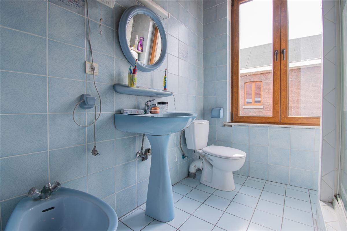 Image 11 : Maison à 4460 GRÂCE-HOLLOGNE (Belgique) - Prix 179.000 €