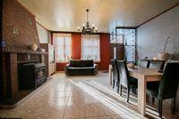 Image 4 : Maison à 4460 GRÂCE-HOLLOGNE (Belgique) - Prix 179.000 €