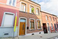 Image 2 : Maison à 4460 GRÂCE-HOLLOGNE (Belgique) - Prix 179.000 €
