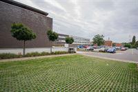 Image 14 : Appartement à 4000 ROCOURT (Belgique) - Prix 900 €