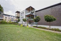 Image 15 : Appartement à 4000 ROCOURT (Belgique) - Prix 900 €