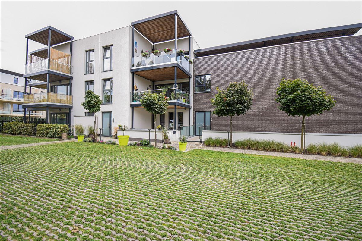 Image 13 : Appartement à 4000 ROCOURT (Belgique) - Prix 900 €