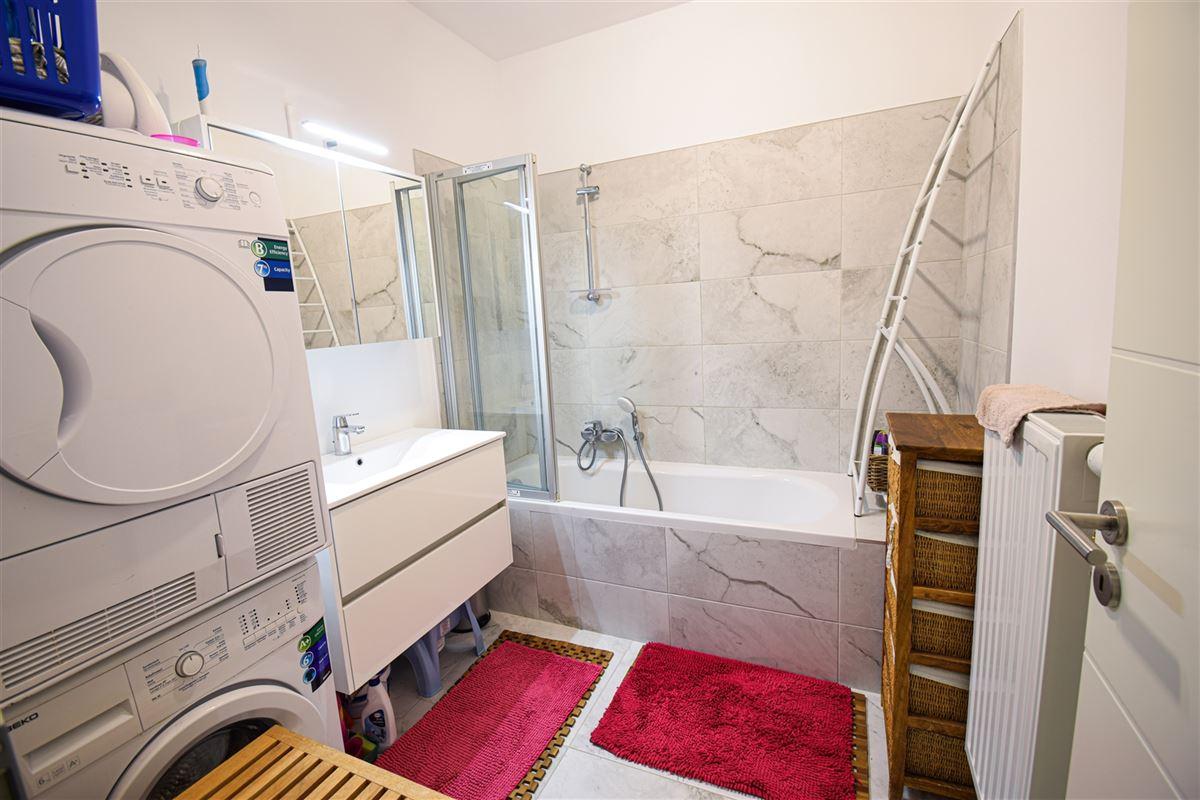 Image 11 : Appartement à 4000 ROCOURT (Belgique) - Prix 900 €