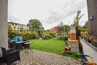 Image 7 : Appartement à 4000 ROCOURT (Belgique) - Prix 900 €