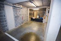 Image 12 : Appartement à 4000 ROCOURT (Belgique) - Prix 900 €