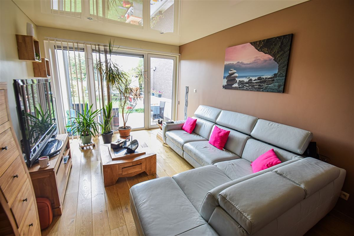 Image 6 : Appartement à 4000 ROCOURT (Belgique) - Prix 900 €