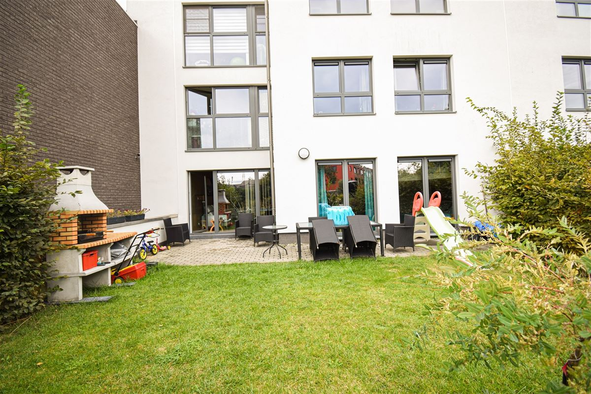 Image 8 : Appartement à 4000 ROCOURT (Belgique) - Prix 900 €