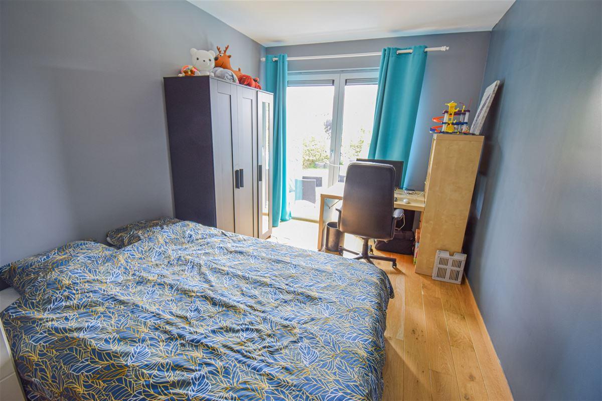 Image 10 : Appartement à 4000 ROCOURT (Belgique) - Prix 900 €