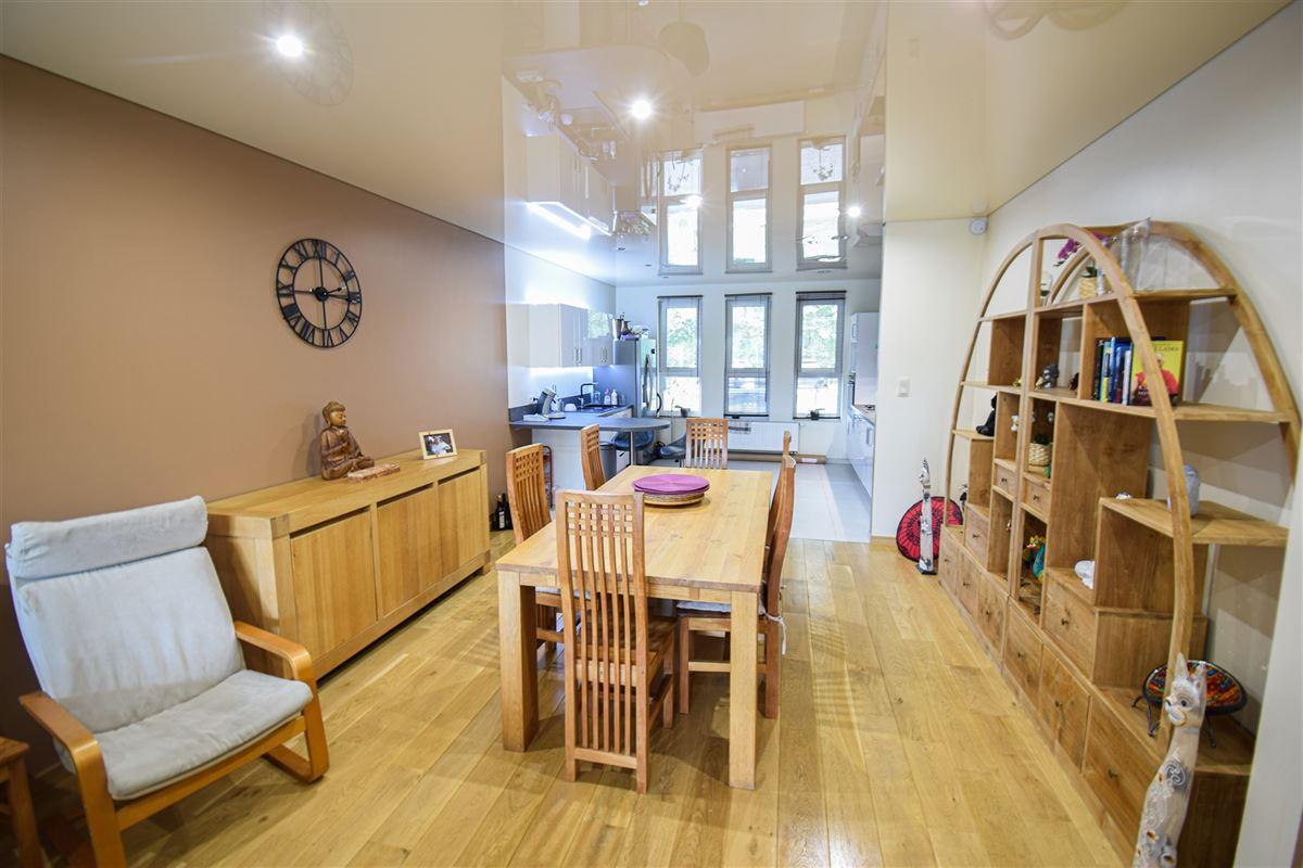 Image 4 : Appartement à 4000 ROCOURT (Belgique) - Prix 900 €