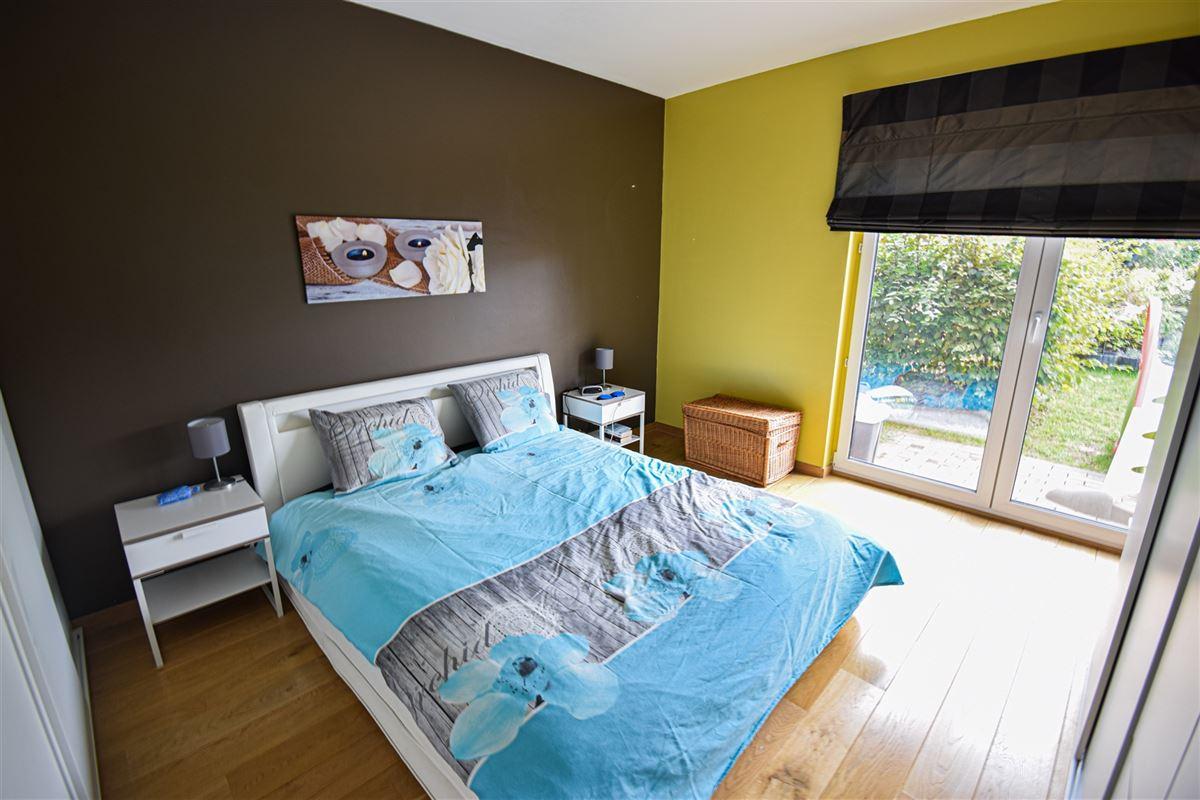 Image 9 : Appartement à 4000 ROCOURT (Belgique) - Prix 900 €