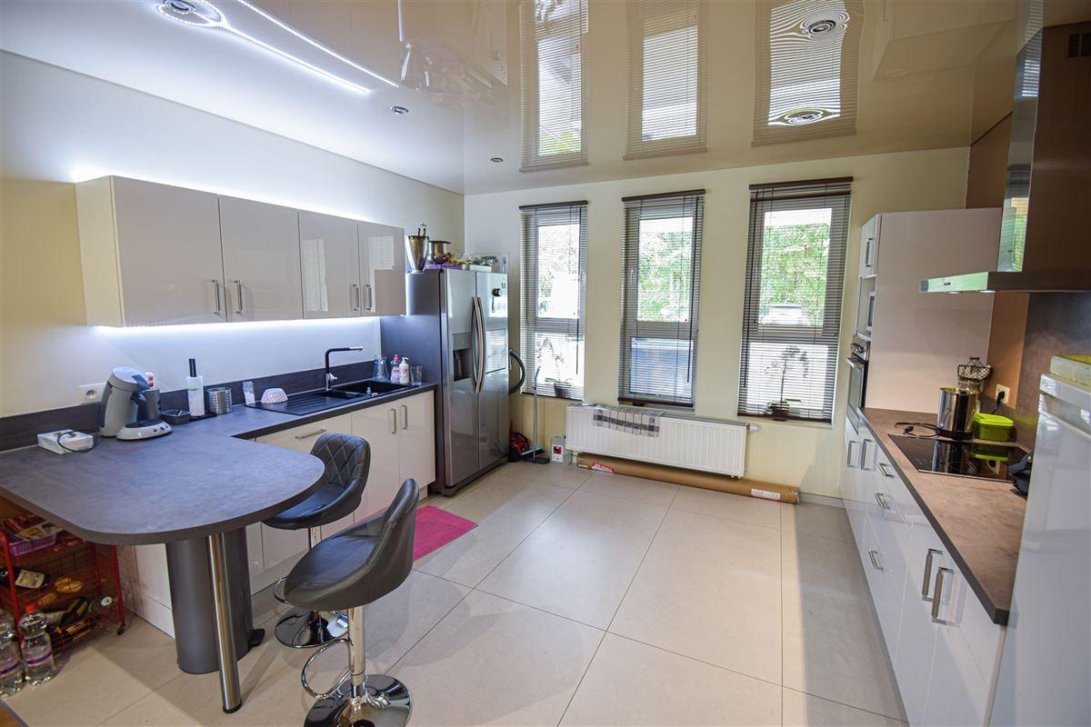 Image 2 : Appartement à 4000 ROCOURT (Belgique) - Prix 900 €
