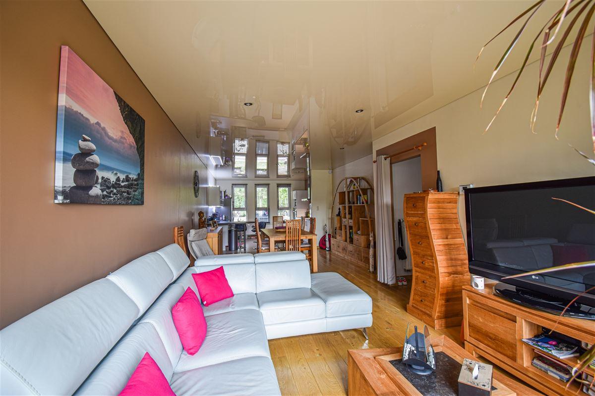 Image 5 : Appartement à 4000 ROCOURT (Belgique) - Prix 900 €