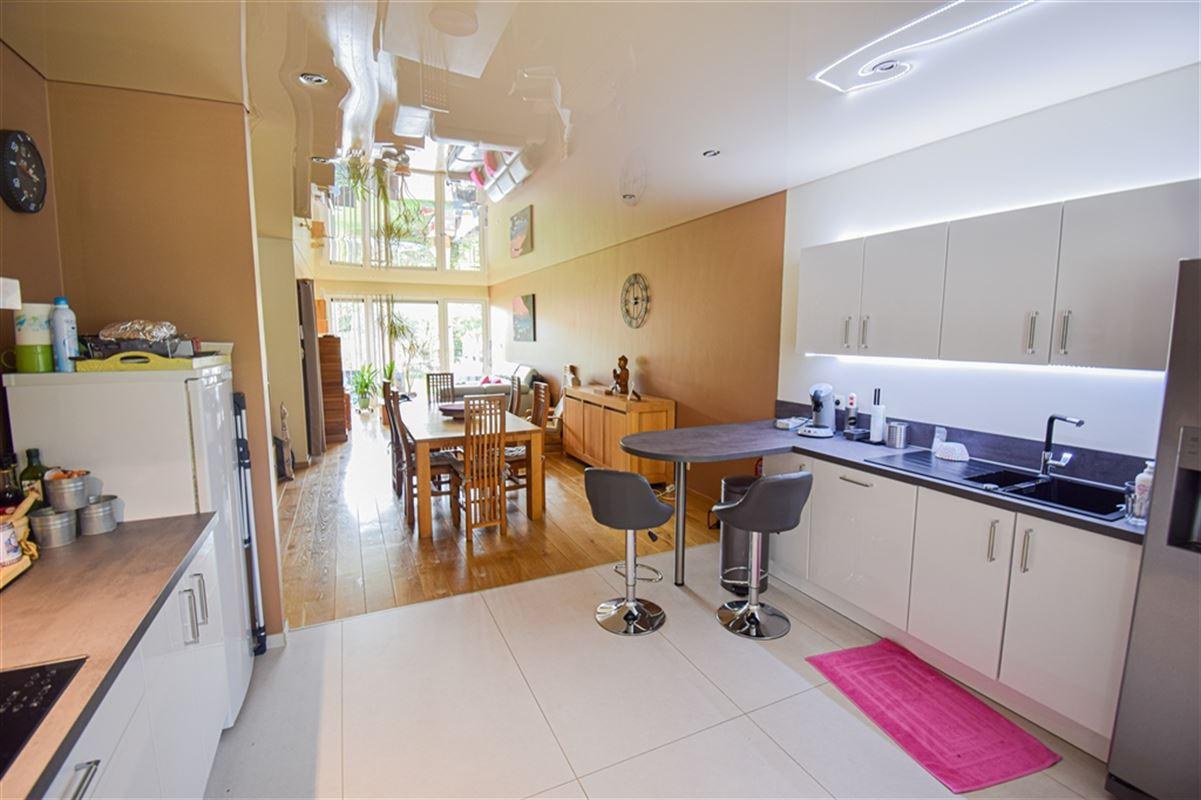 Image 1 : Appartement à 4000 ROCOURT (Belgique) - Prix 900 €