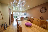 Image 3 : Appartement à 4000 ROCOURT (Belgique) - Prix 900 €