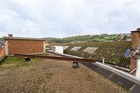 Image 29 : Maison à 4800 VERVIERS (Belgique) - Prix 875.000 €