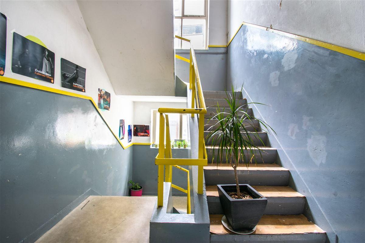 Image 30 : Maison à 4800 VERVIERS (Belgique) - Prix 875.000 €