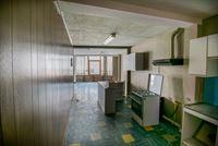 Image 28 : Maison à 4800 VERVIERS (Belgique) - Prix 875.000 €