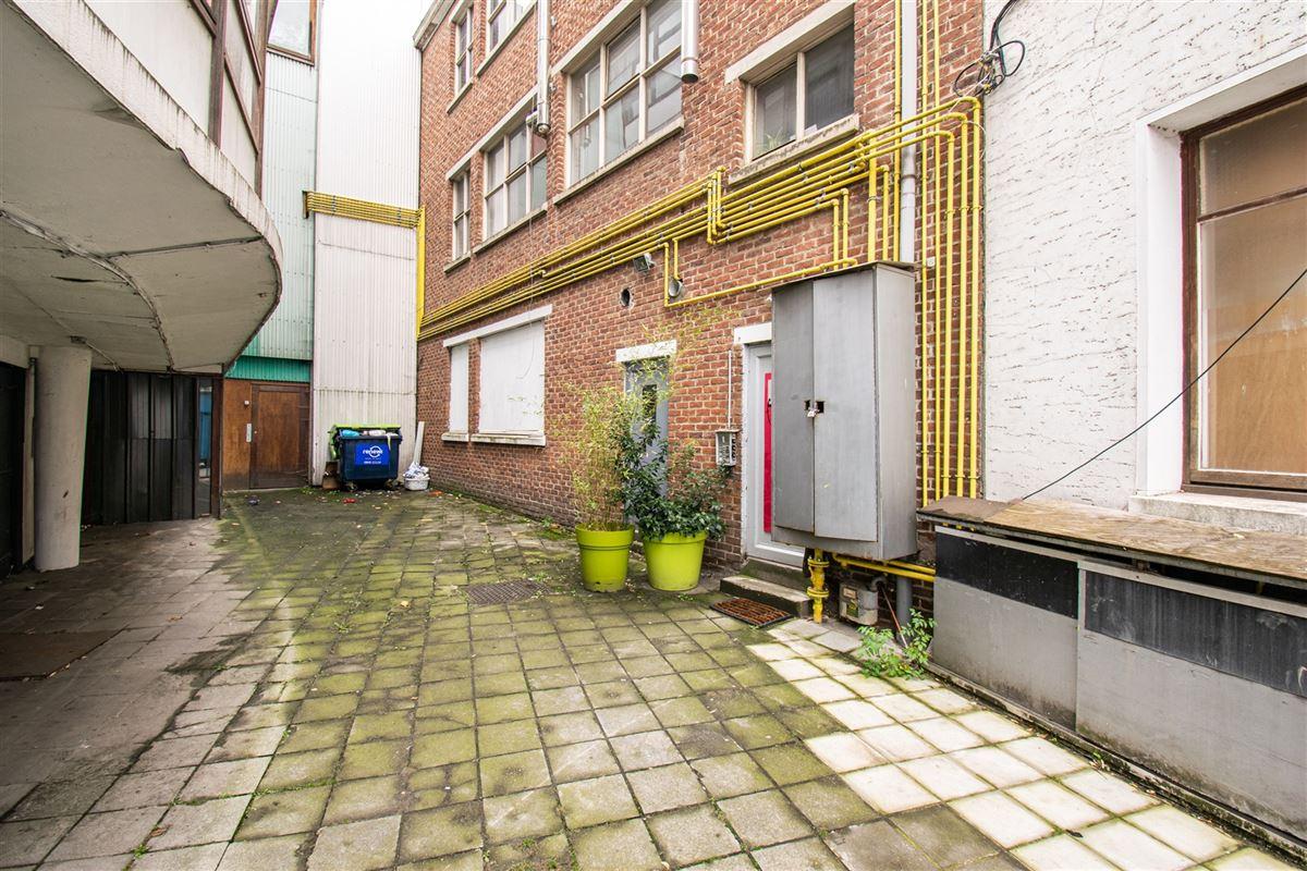 Image 31 : Maison à 4800 VERVIERS (Belgique) - Prix 875.000 €