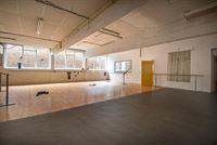 Image 27 : Maison à 4800 VERVIERS (Belgique) - Prix 875.000 €