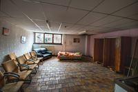 Image 26 : Maison à 4800 VERVIERS (Belgique) - Prix 875.000 €