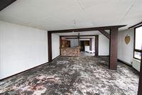 Image 24 : Maison à 4800 VERVIERS (Belgique) - Prix 875.000 €