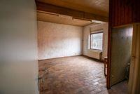 Image 20 : Maison à 4800 VERVIERS (Belgique) - Prix 875.000 €