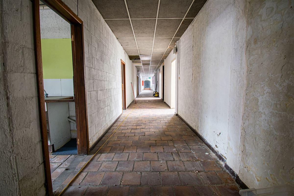 Image 22 : Maison à 4800 VERVIERS (Belgique) - Prix 875.000 €