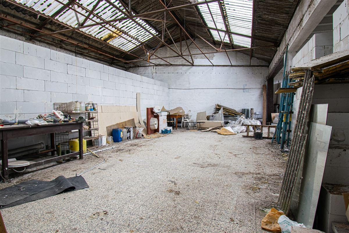 Image 18 : Maison à 4800 VERVIERS (Belgique) - Prix 875.000 €