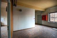 Image 21 : Maison à 4800 VERVIERS (Belgique) - Prix 875.000 €