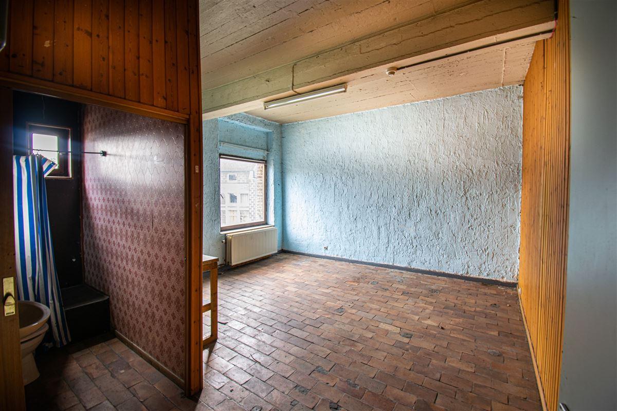 Image 19 : Maison à 4800 VERVIERS (Belgique) - Prix 875.000 €