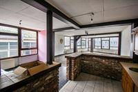 Image 16 : Maison à 4800 VERVIERS (Belgique) - Prix 875.000 €